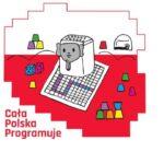 Cała Polska Programuje  i CodeWeek 2020
